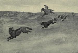 Roosevelt_wolf_hunt