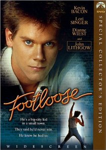 Remember that movie about Kevin Bacon moving into town and ruining EVERYTHING?