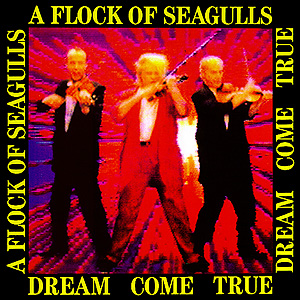 Dream_Come_True_-_A_Flock_of_Seagulls