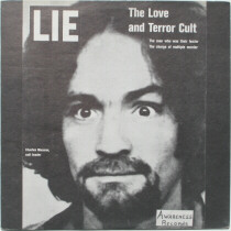 Charles_Manson_-_Lie-_The_Love_&_Terror_Cult