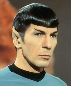 spock1
