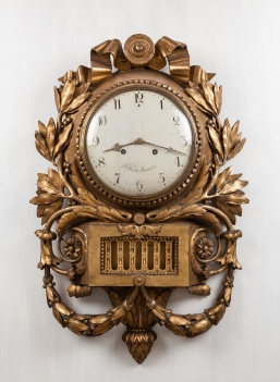 Pendulum_clock_by_Jacob_Kock,_antique_furniture_photography,_IMG_0931_edit.jpg