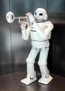 Toyota_Robot_at_Toyota_Kaikan_f