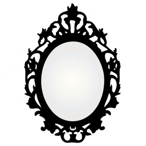mirror-937737_960_720