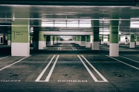 parking-732246_960_720