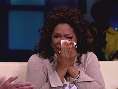 oprah-crying1.jpg