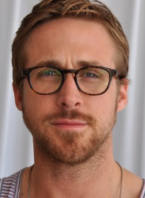 Ryan_Gosling_2_Cannes_2011_(cropped).jpg